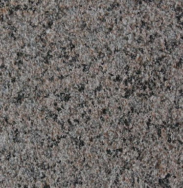 flower granite slabs factory
