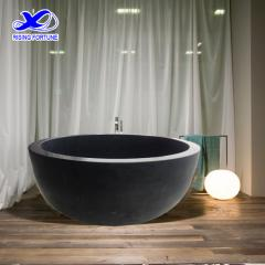 granite bathroom bathtub