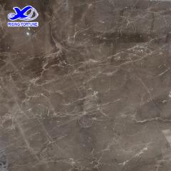 Newest yonica grey marble