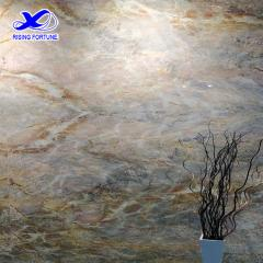 neverlands marble tile