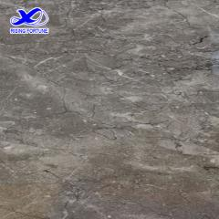 Cyprus grey marble