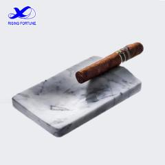 indoor and outdoor ashtray